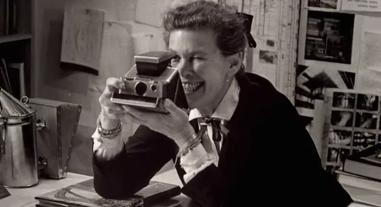Polaroid-EAMES-The-Artist-and-The-Painter-film-documentary-06