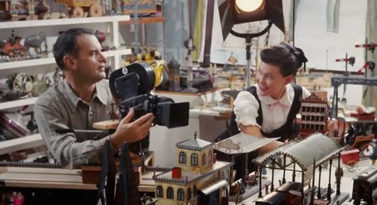 Ray-charles-EAMES-The-Artist-and-The-Painter-film-documentary-10