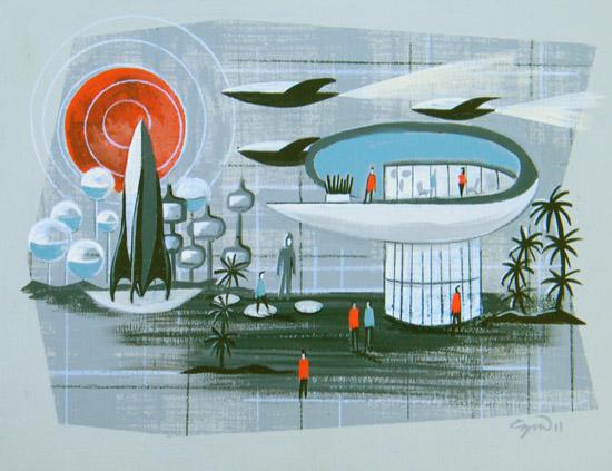 El-gato-gomez-art-mid-century-space-age-60s-03