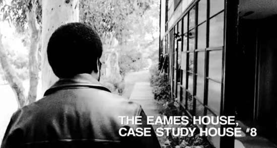 Ice-Cube-Celebrates-The_Eames-house-video-9