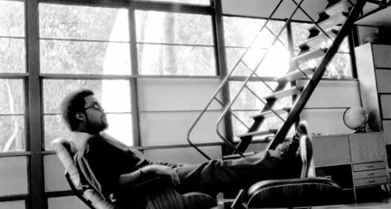 Ice-Cube-Celebrates-The_Eames-house-video-5