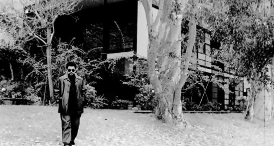 Ice-Cube-Celebrates-The_Eames-house-video-8