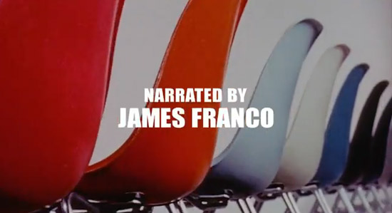 James-franco-EAMES-The-Artist-and-The-Painter-film-documentary-02