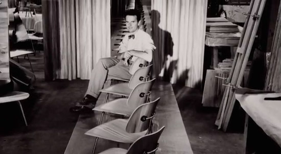 Charles-EAMES-The-Artist-and-The-Painter-film-documentary-08