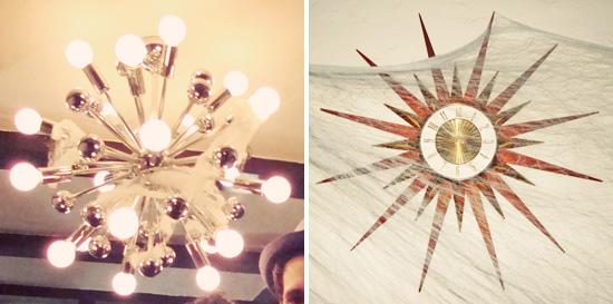 Sputnik-lamp-vintage-sunburst-clock