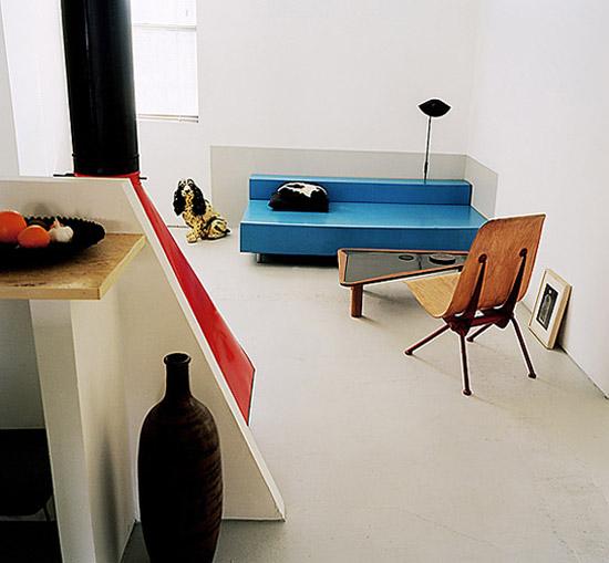 Bruno-suet-photography-mid-century-modern-interior