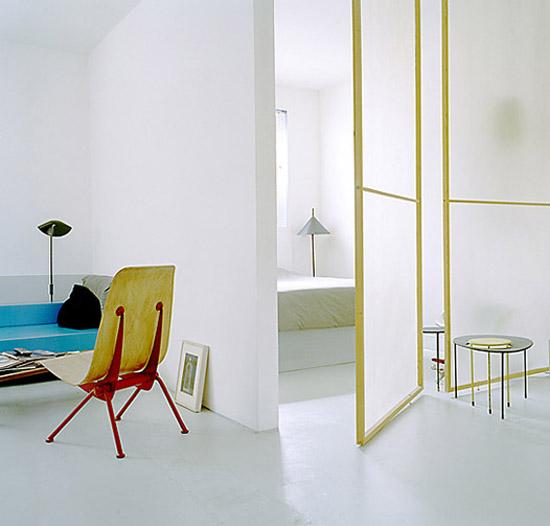 Bruno-suet-photography-mid-century-modern-interior-minimalist
