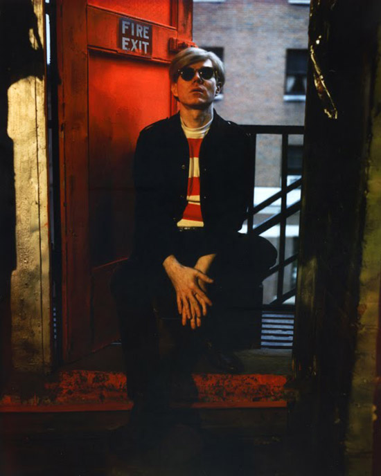 Marie-Cosindas-Andy-warhol-photography-vintage-60s