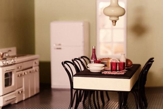 Nicole-Balch-making-it-lovely-modern-pink-dollhouse-kitchen