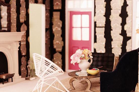 Nicole-Balch-making-it-lovely-modern-pink-dollhouse
