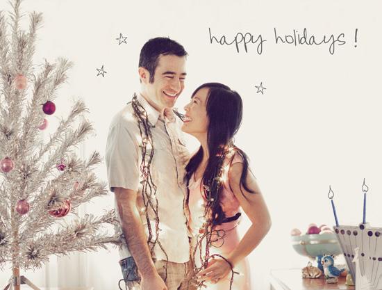 Whorange-happy-holiday-vintage-aluminum-tree