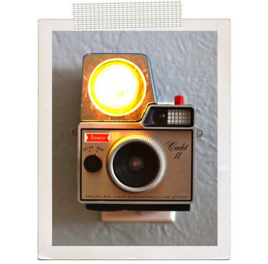 DIY-toy-camera-night-light-nightlight