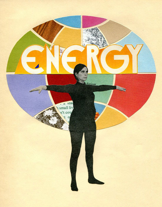 Fred-One-Litch-energy-print