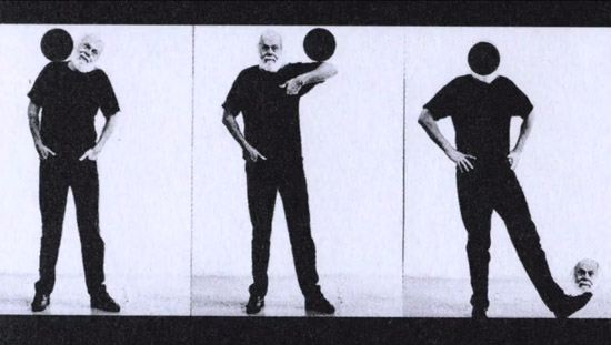 A-brief-history-of-John-baldessari-narrated-by-tom-waits