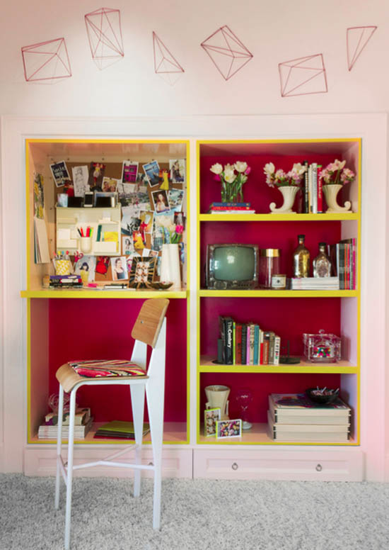 Emily-mughannam-interior-design-pink-office