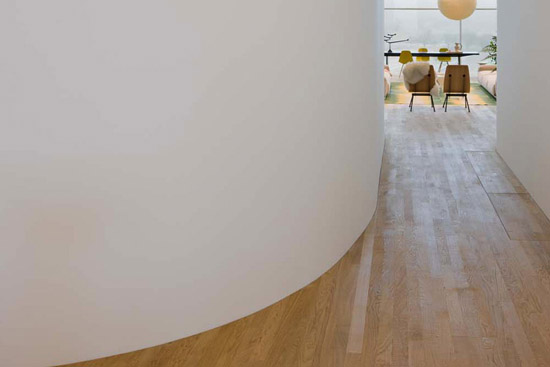 Vitra_galerie_inspiration_chairs