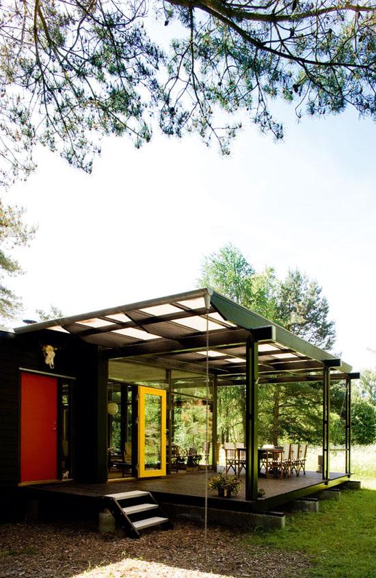 Denmark-home-mid-century-modern-summer-house