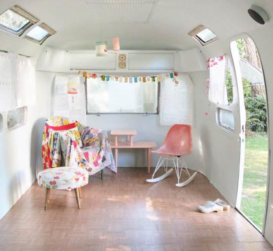Dottie-angel-vintage-home-hip-mobile-home-streamline-trailer