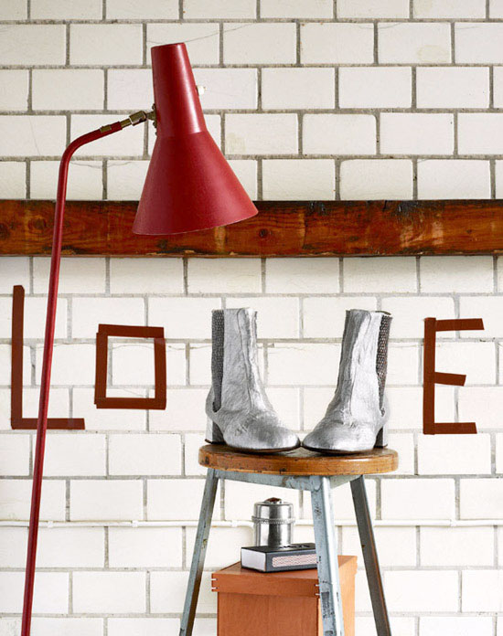 Silver-boots-love-swedish-elle-interior