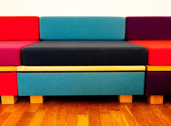 Stephan-Landwehr-at-Home-in-Berlin-the-selby-color-block-sofa