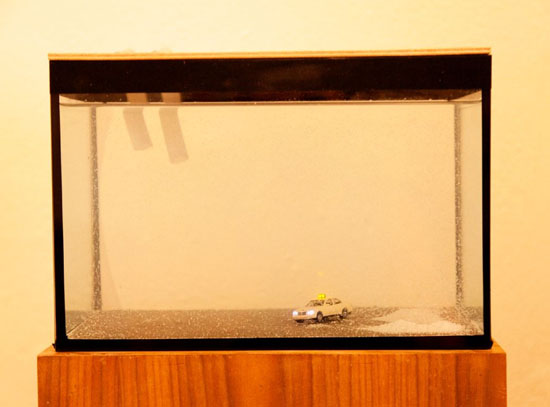 Stephan-Landwehr-at-Home-in-Berlin-the-selby-fishtank-decor