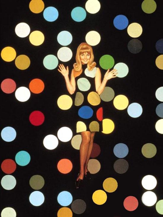 1960s-polka-dot-ad-vintage