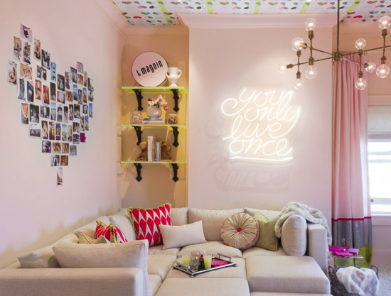 Emily-mughannam-pink-interior-design-hearts