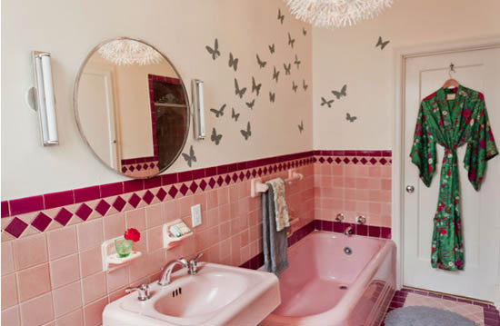 Emily-mughannam-interior-design-butterfly-bathroom