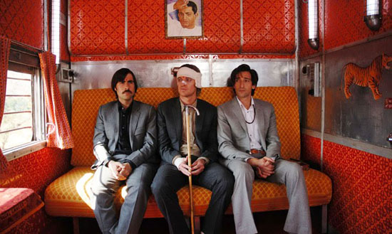 The-Darjeeling-Limited-set-production-design-train-Mark-Friedberg-owen-wilson