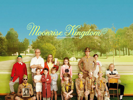 Wes-anderson-moonrise_kingdom-production-set-design-Adam-Stockhausen