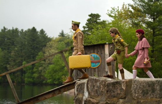 Moonrise-Kingdom-set-production-design-Adam-Stockhausen-3