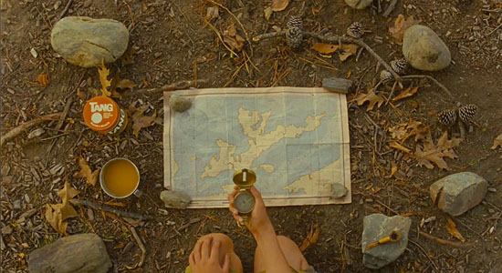 Moonrise-Kingdom-set-production-design-Adam-Stockhausen-map