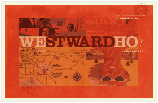 Westward-ho-california-Braden-Wise-good-day-los-angeles