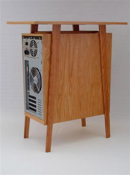 Jeffrey-Stephenson-Mid-Century-Modern-don-drapers-PC-mad-men-computer-tower-2