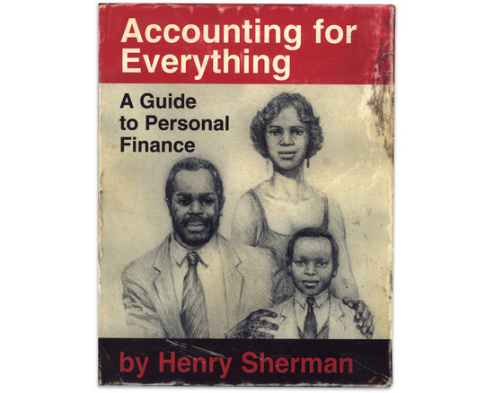 Royal-tenenbaum-book-accounting-for-everything