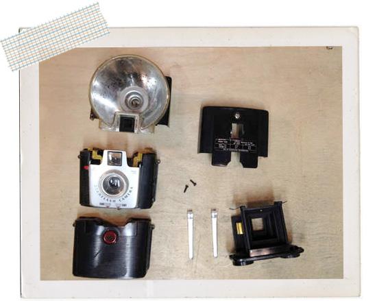 DIY-vintage-toy-camera-night-light-nightlight