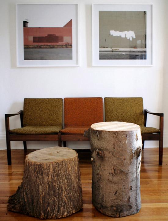 Amanda-Happe-log-chair-modern-minimal