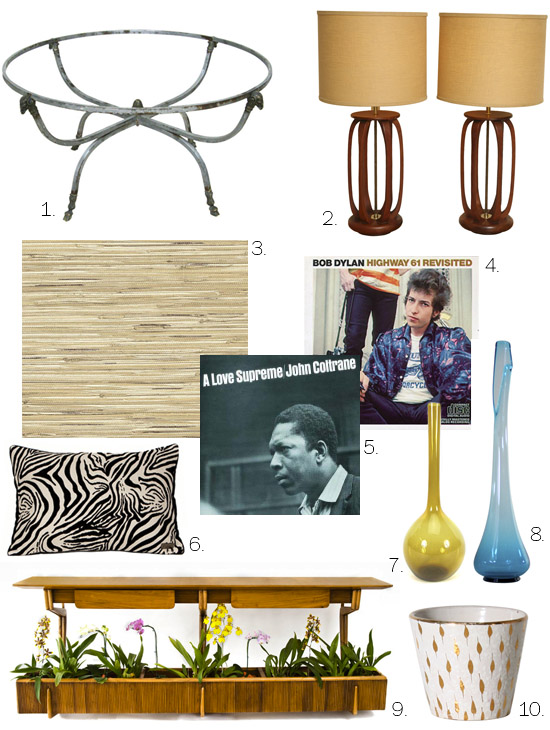 Mad-men-don-draper-apartment-decor
