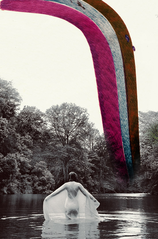 Leslie-crow-alexandra-Valenti-photography-rainbow-2