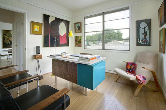 Apartment-therapy-small-cool-contest-matt-huston-texas-mid-century