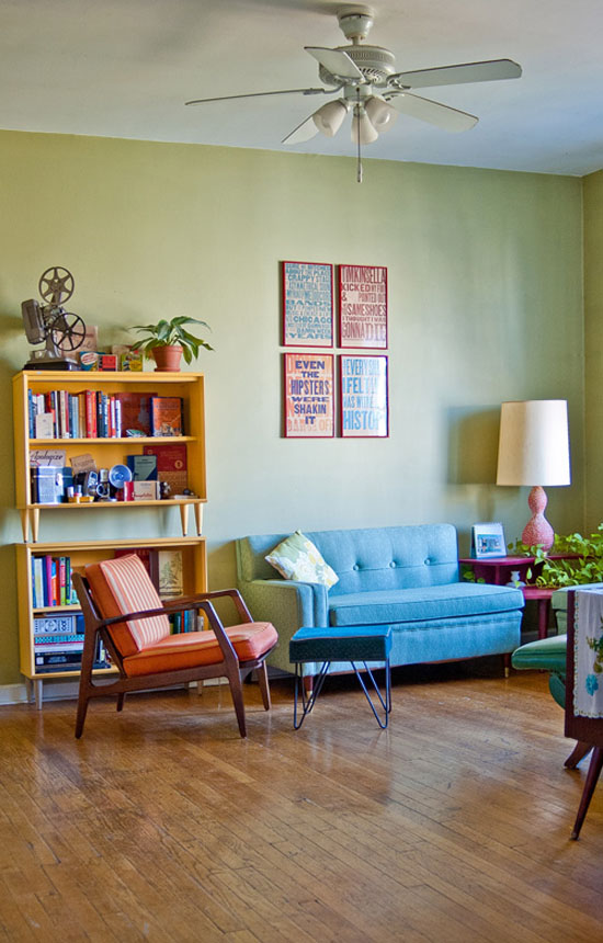 Liz-Cook-press-and-fold-design-flea-market-apartment