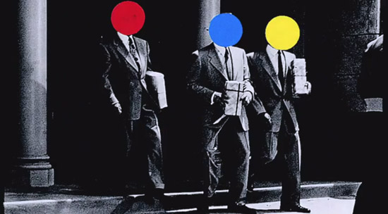 Dots-art-a-brief-history-of-John-baldessari-narrated-by-tom-waits-video