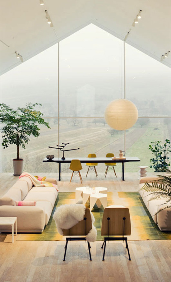 Vitra_house-galerie_inspiration_living-room-furniture
