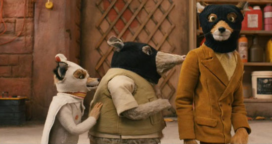 Fantastic-Mr-Fox-set-production-design-bandits-Nelson-Lowry