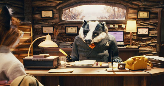 Fantastic-Mr-Fox-set-production-design-badger-Nelson-Lowry
