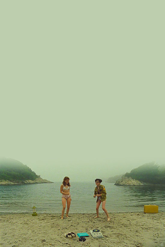 Moonrise-Kingdom-set-production-design-Adam-Stockhausen-beach