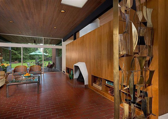 Bruce-Walker-mid-century-screen-Ferris-house