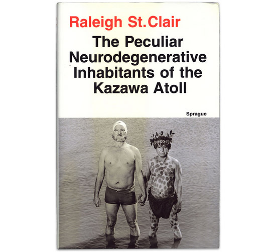 Royal-tenenbaum-book-raleigh-st-clair