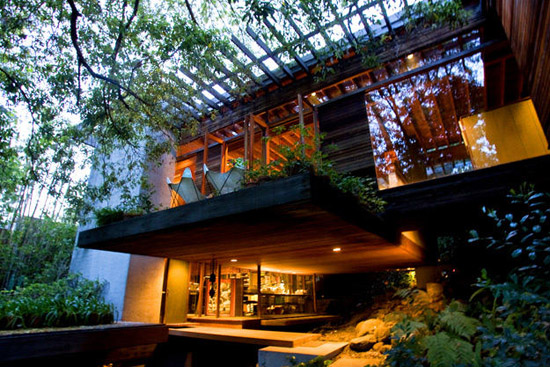 Ray-kappe-architect-house-los-angeles-exterior