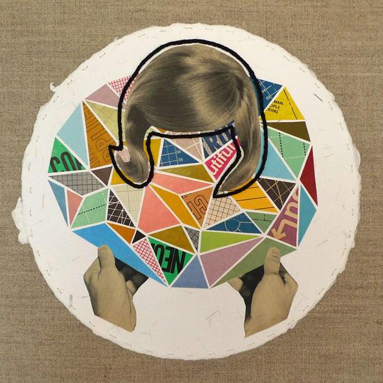 Bill-Zindel-hair-illustration-offering